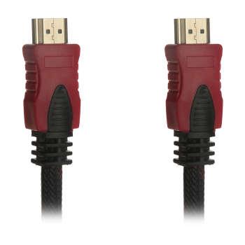 کابل HDMI مدل Simple6 طول 1.4متر