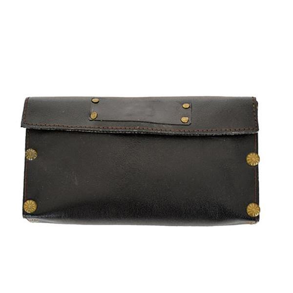 کیف دستی زنانه مدل فلور کد m02012