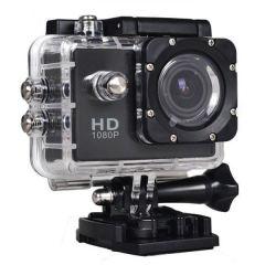 دوربین فیلم برداری ورزشی مدل J40