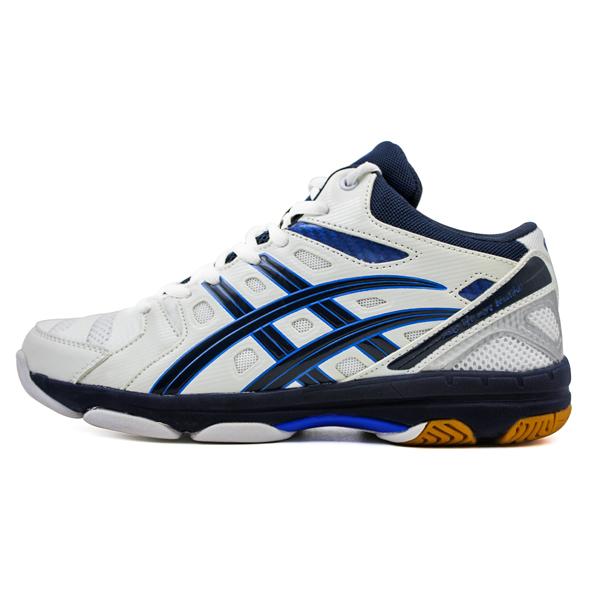 کفش والیبال مردانه کیلو مدل QL-21600859AA