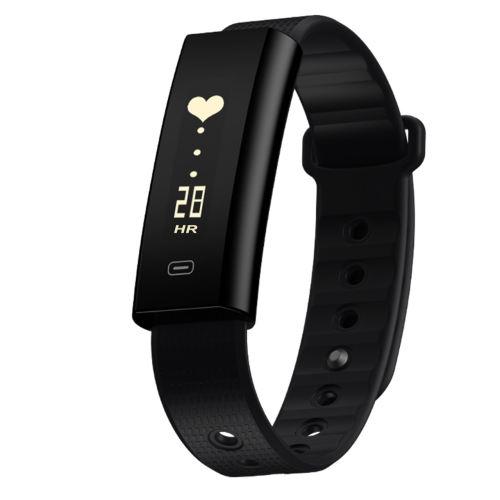 دستبند هوشمند زبلاز مدل Arch Plus