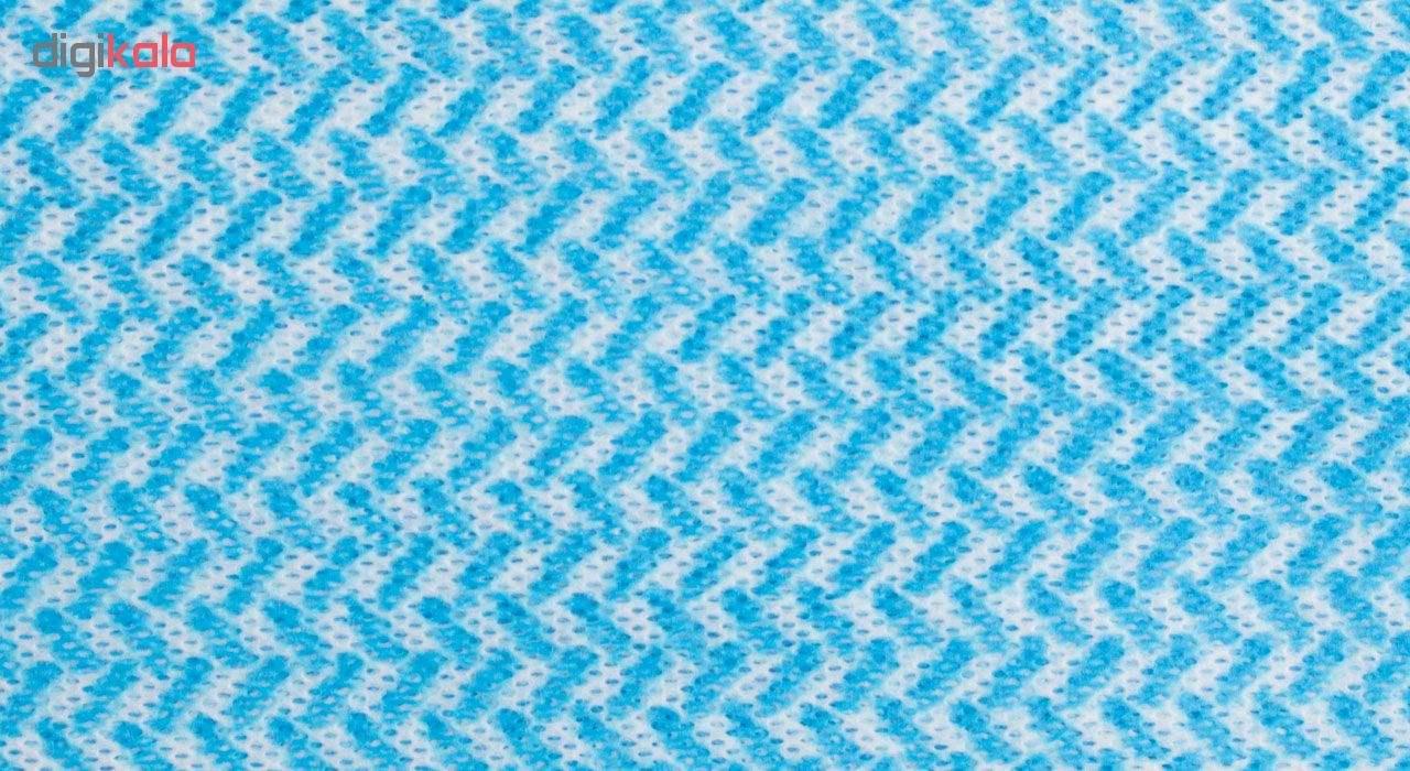 دستمال شیشه پاک کن آریکس مدل ART12851-1P main 1 2