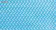 دستمال شیشه پاک کن آریکس مدل ART12851-1P thumb 2