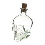 بطری آب طرح جمجه