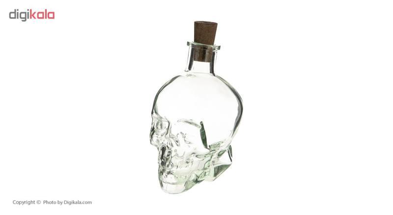بطری آب طرح جمجه main 1 3