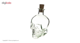 بطری آب طرح جمجه thumb 3