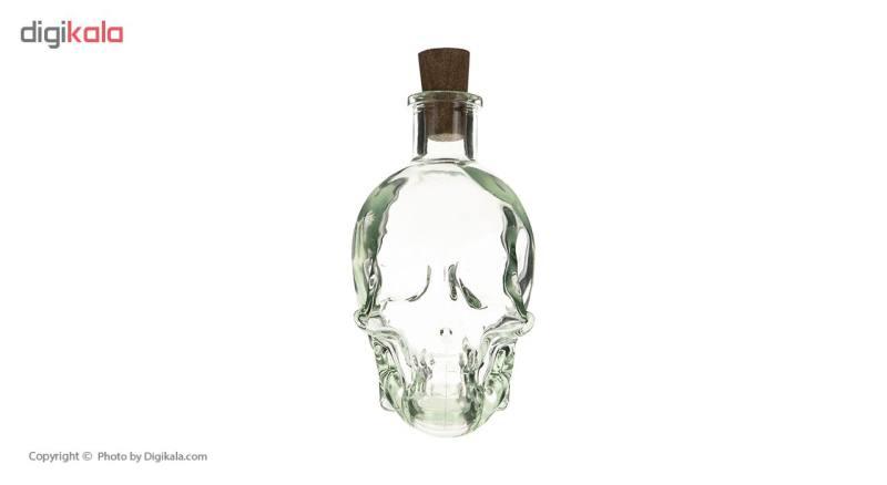 بطری آب طرح جمجه main 1 4