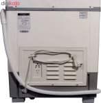 ماشین لباسشویی هیوندای مدل HWM-4500 ظرفیت 4.5 کیلوگرم main 1 8