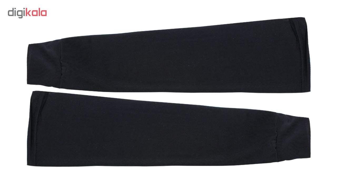ساق دست مردانه مدل B3 thumb 1