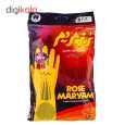 دستکش آشپزخانه رز مریم کد 03 بسته یک جفتی thumb 1
