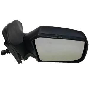 آینه جانبی راست خودرو کد 05 مناسب برای پراید