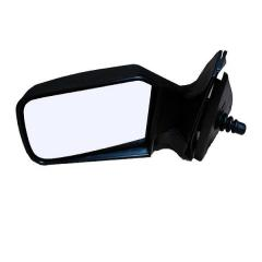 آینه جانبی چپ خودرو کد 06 مناسب برای پراید