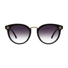عینک آفتابی زنانه کد 2
