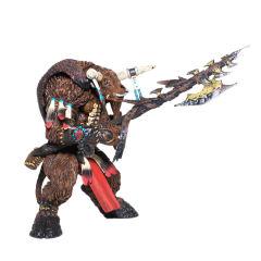 فیگور سوتا تویز مدل World of Warcraft Tauren Shaman