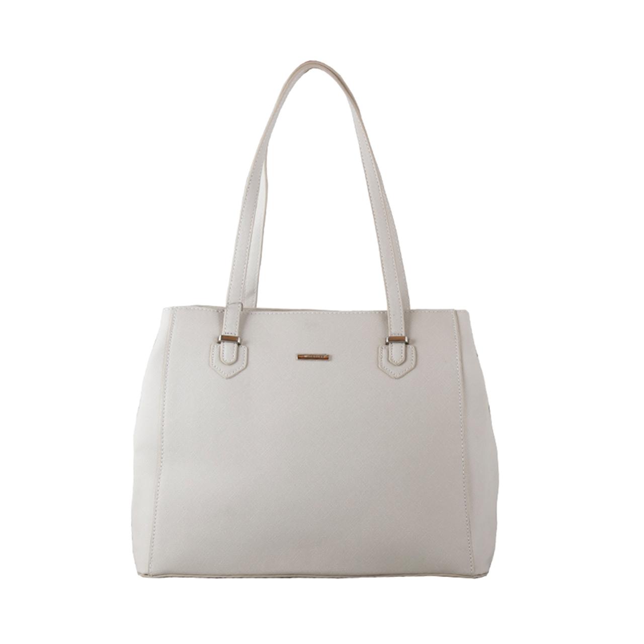 کیف دستی زنانه دیوید جونز مدل 5743-2
