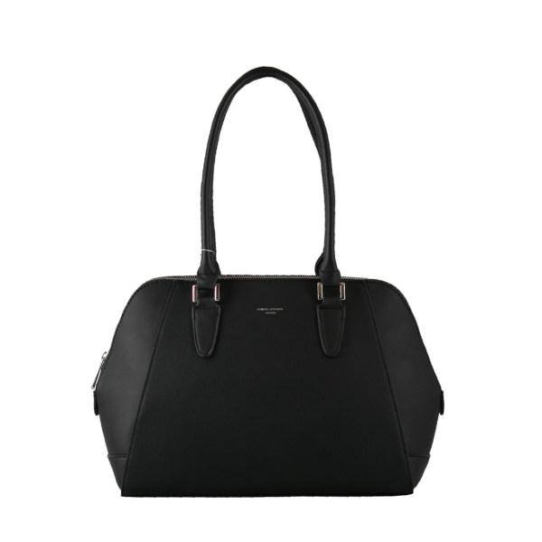 کیف دستی زنانه دیوید جونز مدل 5749-2