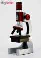 میکروسکوپ مدل ZK-1200 thumb 3