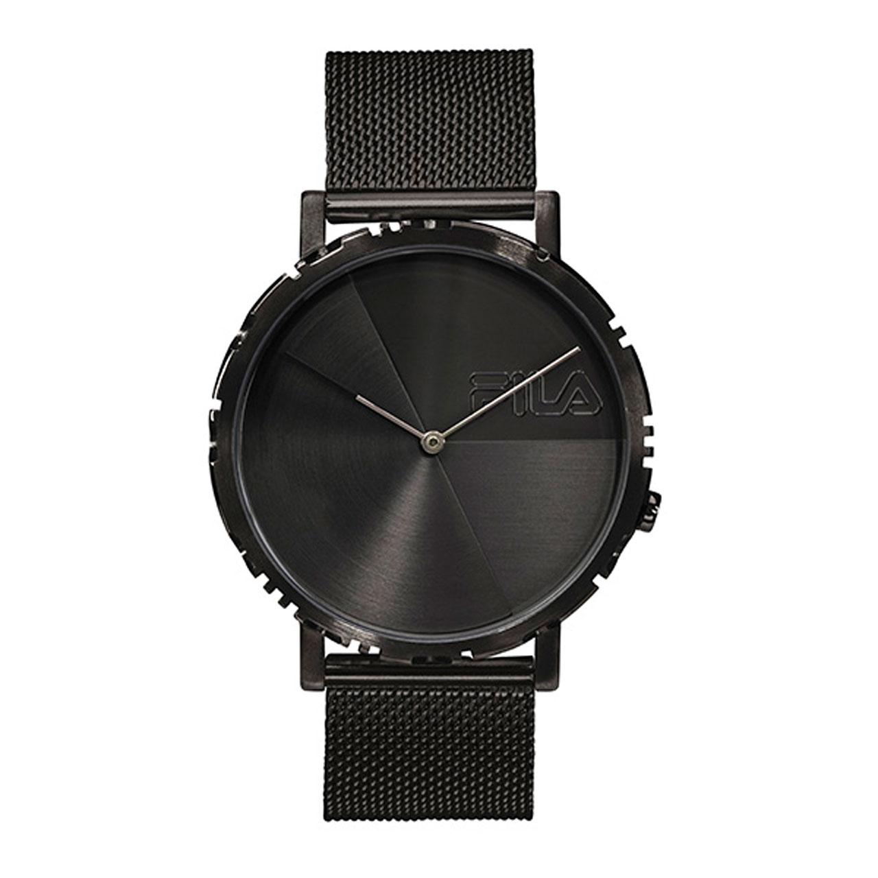 ساعت مچی عقربه ای مردانه ی فیلا مدل 38-173-002