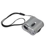 خرید                     میکروسکوپ مدل NO-9592