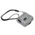 میکروسکوپ مدل NO-9592 |