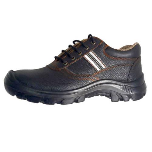 کفش ایمنی کد 508