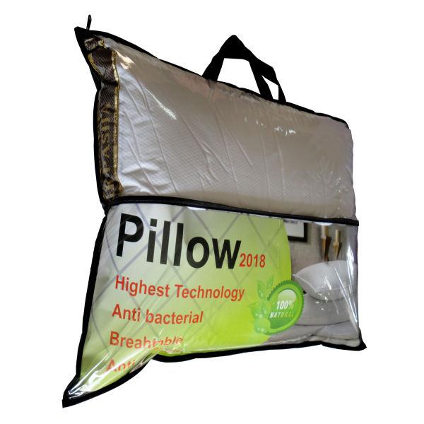 بالش طبی مدل Pillow 2018