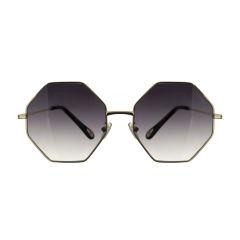 عینک آفتابی زنانه سرتینو کد 22