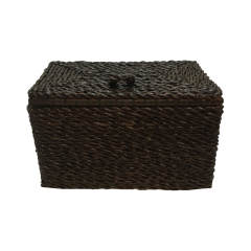 صندوقچه و جعبه نظم دهنده آرونی مدل آریا سایز کوچک
