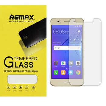 محافظ صفحه نمایش  ریمکس  مدل RE27 مناسب برای گوشی موبایل هوآوی Y3 2017
