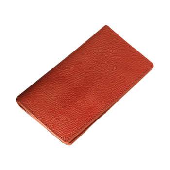 کیف پول مردانه مدل Simple تک سایز