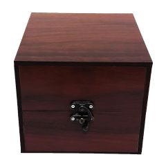 جعبه هدیه چوبی کادو آیهان باکس مدل 41