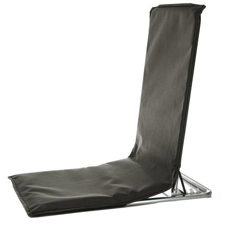 صندلی سفری  کد 1511137