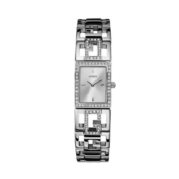 ساعت مچی عقربه ای زنانه گس مدل W11545L1
