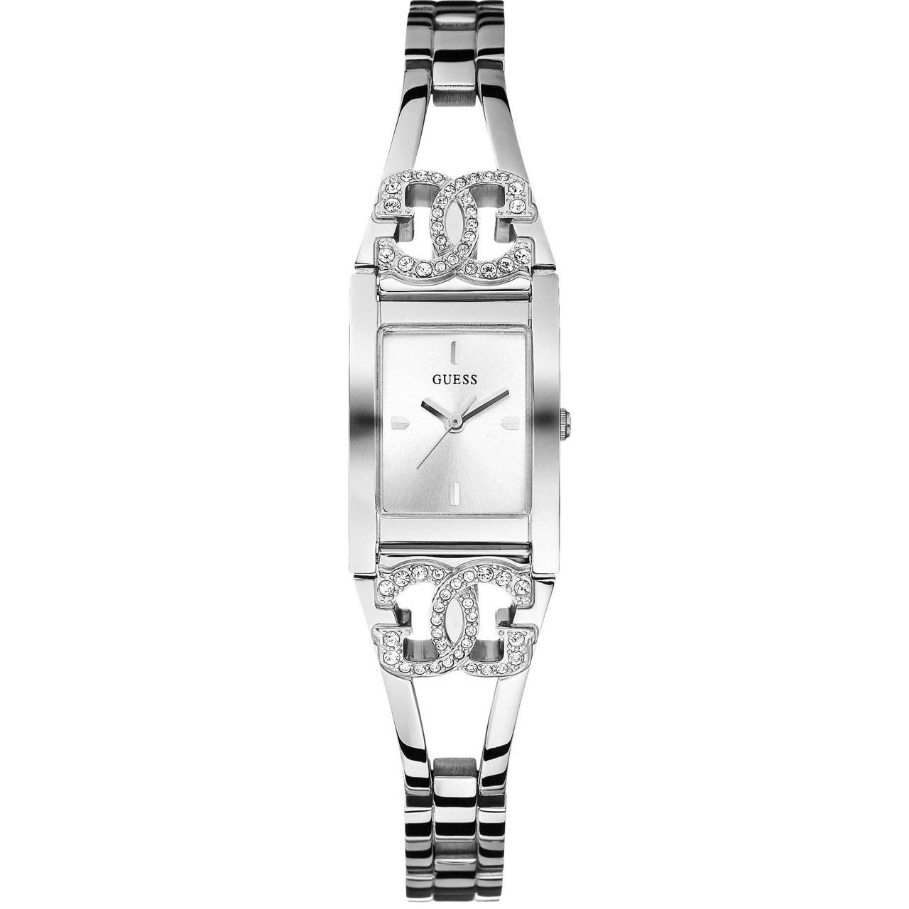 ساعت مچی عقربه ای زنانه گس مدل W90029L1