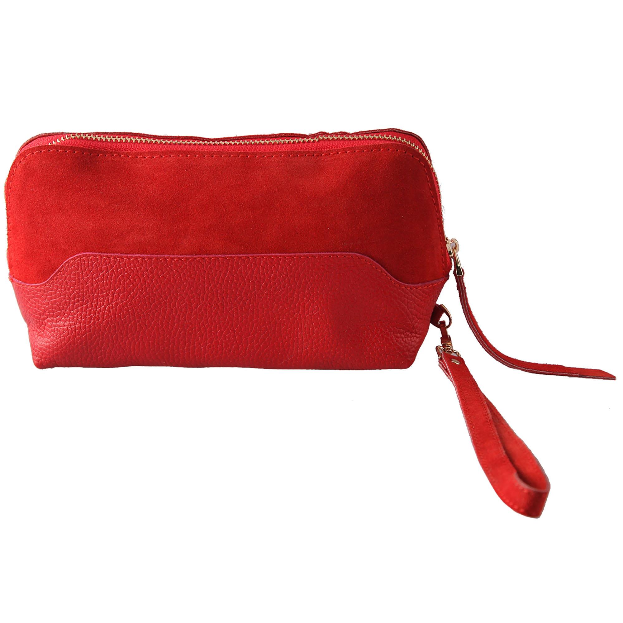 کیف دستی زنانه کفشدوزک کد 160089 تک سایز