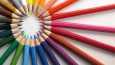 مداد رنگی 48 رنگ فنلوت مدل COLOR-48 thumb 1