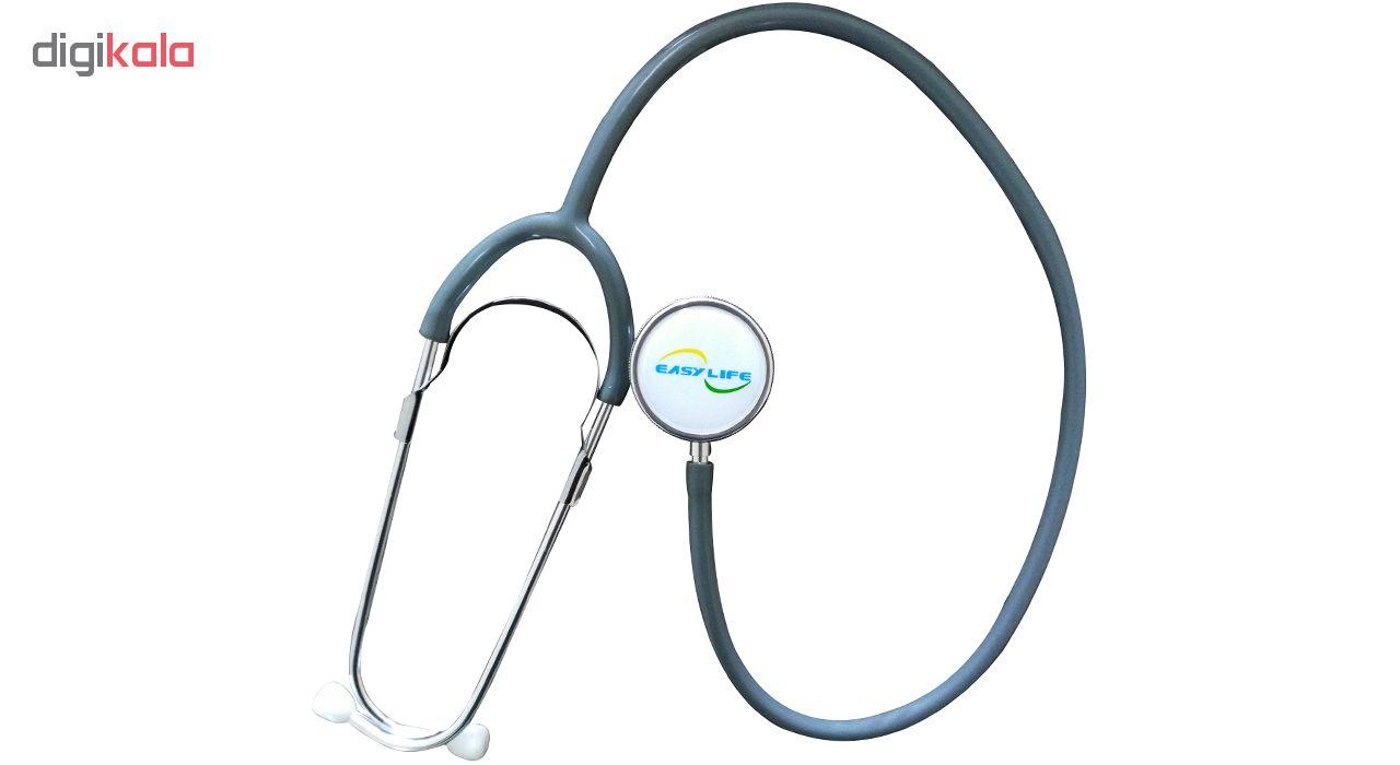 گوشی پزشکی ایزی لایف مدل HS-30B
