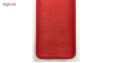 کاور سیلیکونی ایت مدل زیربسته مناسب برای گوشی موبایل اپل آیفون 6 / 6s main 1 7
