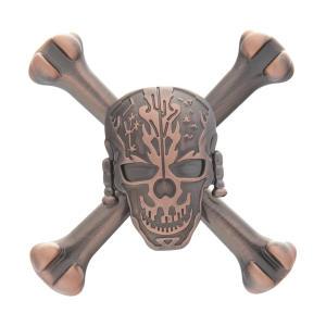فروش                     اسپینر دستی مدل Pirates