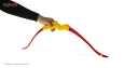 مجموعه تیر و کمان مدل Super Archer thumb 6