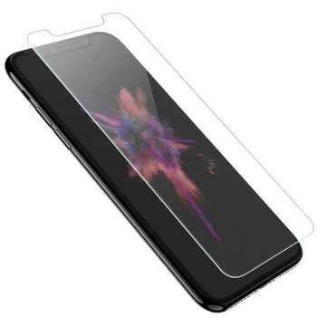 محافظ صفحه نمایش  مدل AB-001 مناسب برای گوشی موبایل هوآوی   Honor V8