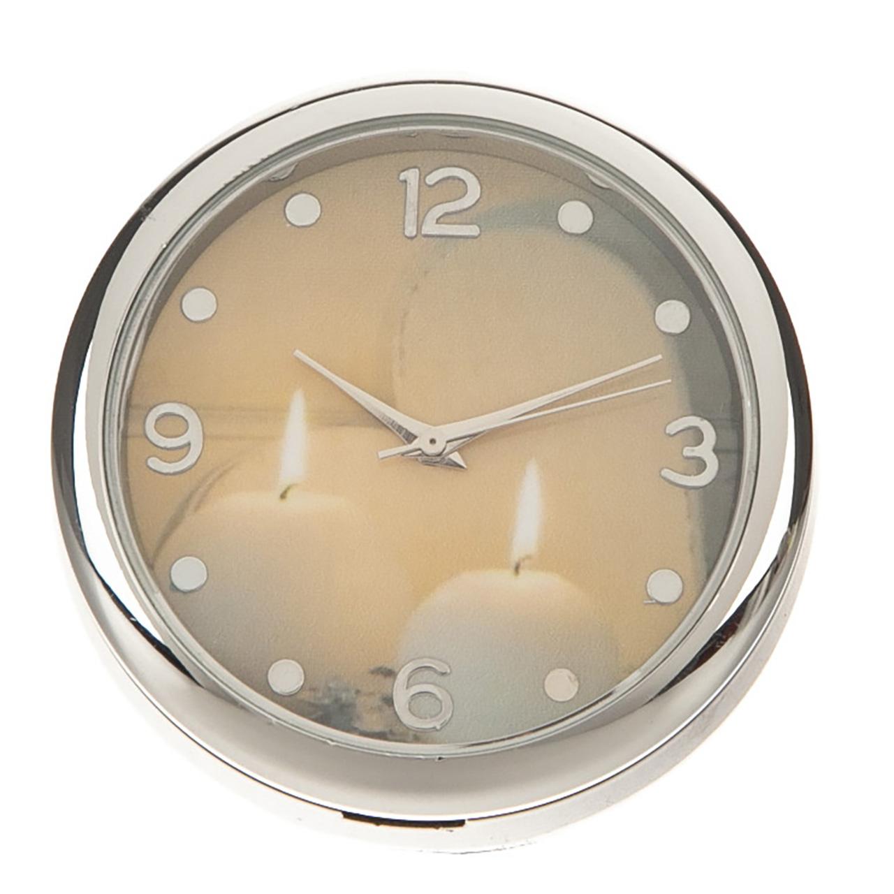 ساعت رومیزی مدل a23