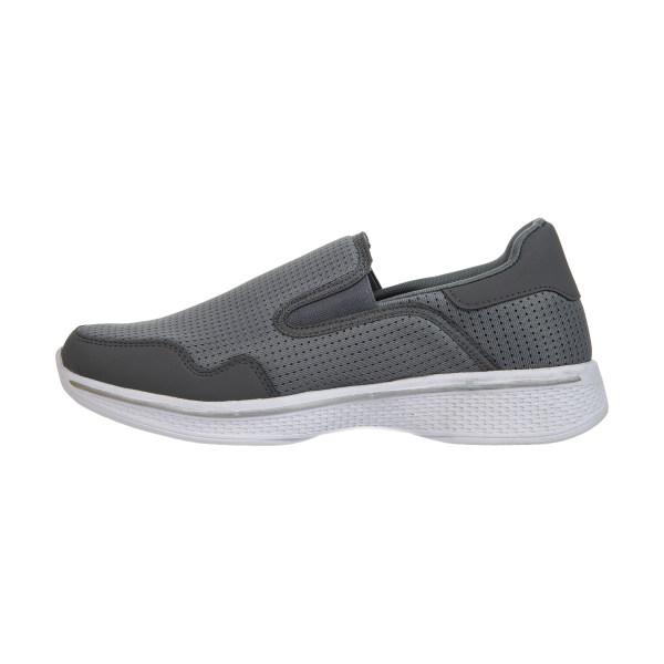 کفش مردانه مل اند موژ مدل MF4301-101
