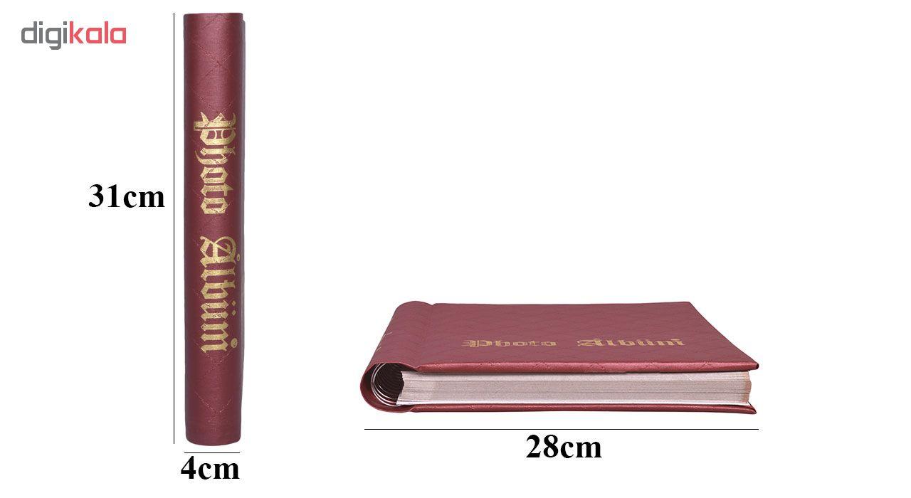 آلبوم عکس مدل A202531