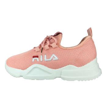 کفش ورزشی زنانه ایلا مدل B451 رنگ صورتی  