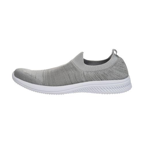 کفش مردانه مل اند موژ مدل M1102-101