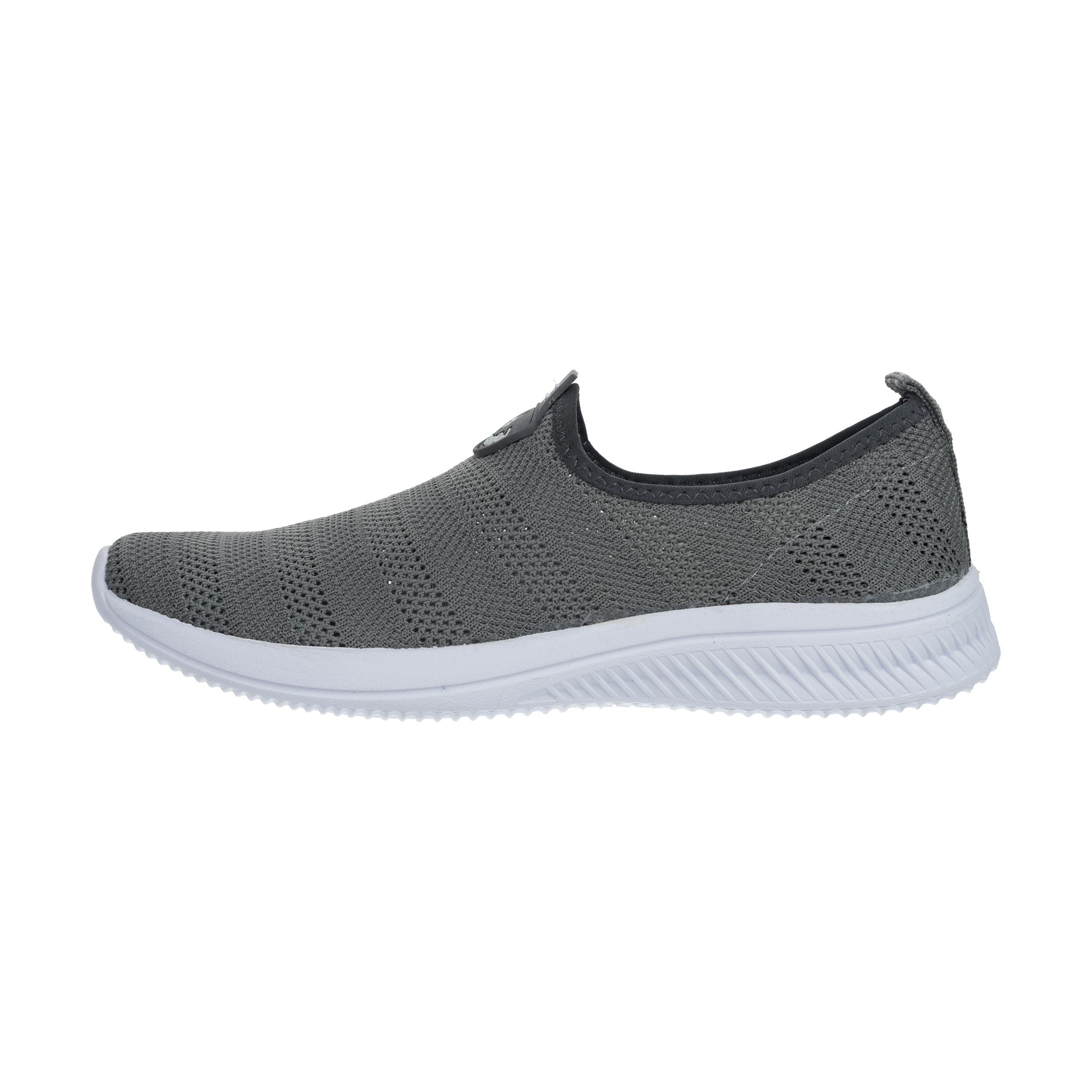 خرید کفش زنانه مل اند موژ مدل W1100-102