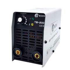 دستگاه جوش 200 آمپر ادون مدل TB-200 thumb