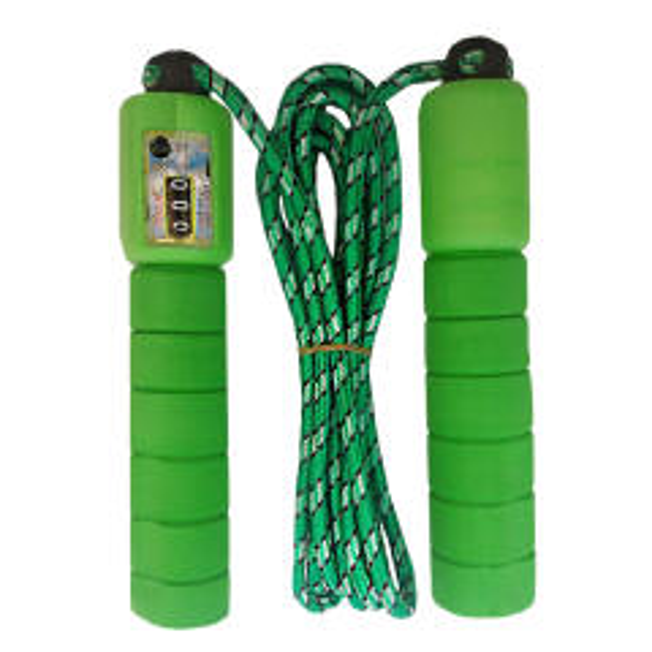 طناب ورزشی کد 100398