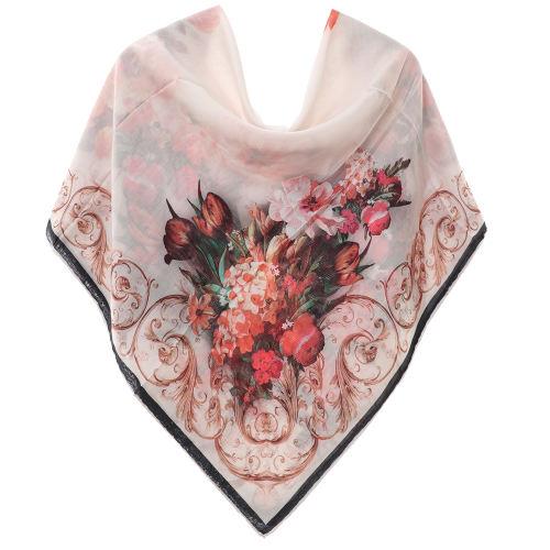 روسری زنانه کد 25-tp-3784